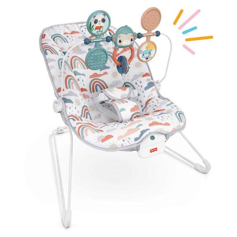 Fisher-Price-Baby---Cadeirinha-Diversao-no-Arco-iris---Mattel-2