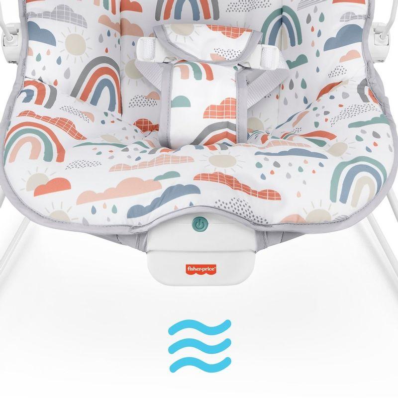 Fisher-Price-Baby---Cadeirinha-Diversao-no-Arco-iris---Mattel-4
