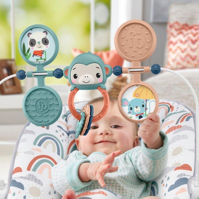 Fisher-Price-Baby---Cadeirinha-Diversao-no-Arco-iris---Mattel-6