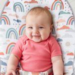 Fisher-Price-Baby---Cadeirinha-Diversao-no-Arco-iris---Mattel-7