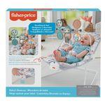 Fisher-Price-Baby---Cadeirinha-Diversao-no-Arco-iris---Mattel-8