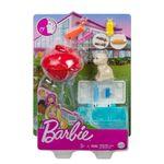 Barbie-Estate---Mini-Conjuntos---Pets-Churrasqueira-3