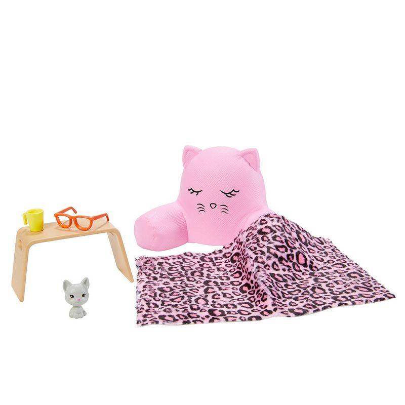 Barbie-Estate---Moveis-e-Acessorios---Conforto-em-Casa-1