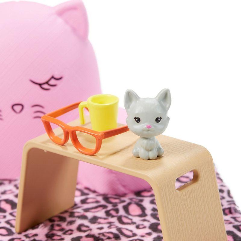 Barbie-Estate---Moveis-e-Acessorios---Conforto-em-Casa-2