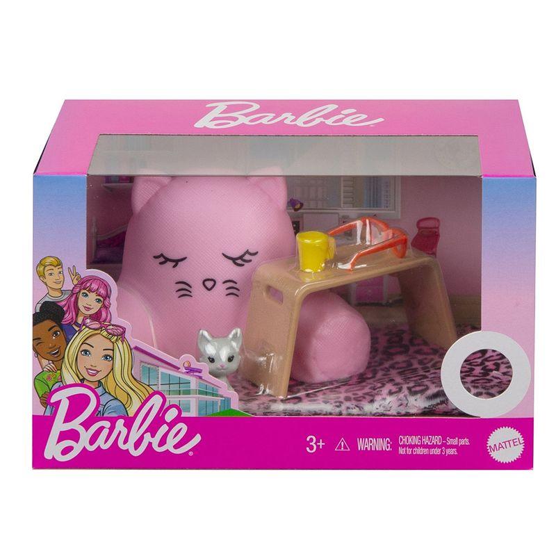 Barbie-Estate---Moveis-e-Acessorios---Conforto-em-Casa-3