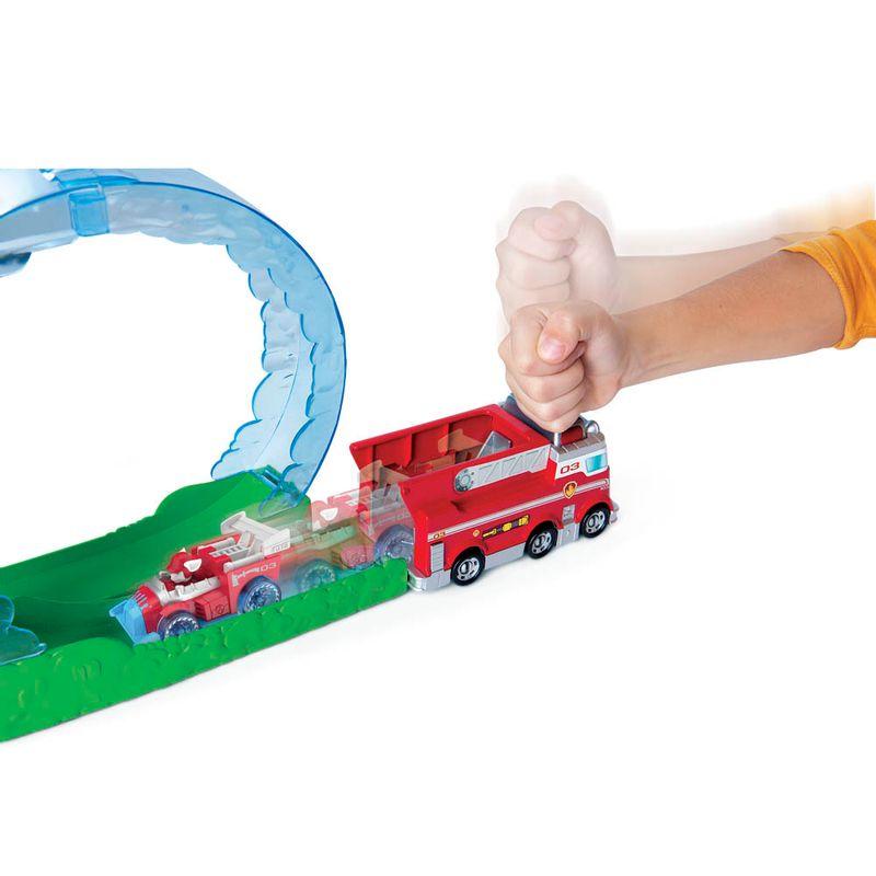 Playset---Patrulha-Canina---Ultimate-Fire-Rescue-Set---Sunny-3
