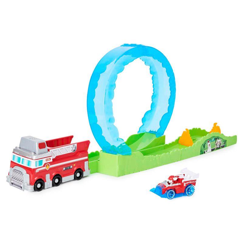Playset---Patrulha-Canina---Ultimate-Fire-Rescue-Set---Sunny-6