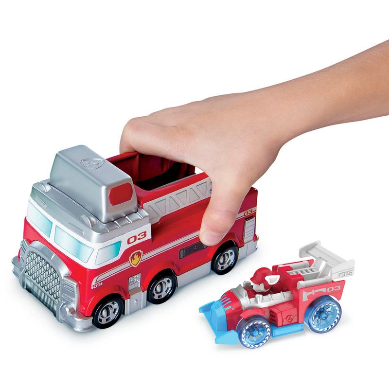 Playset---Patrulha-Canina---Ultimate-Fire-Rescue-Set---Sunny-8