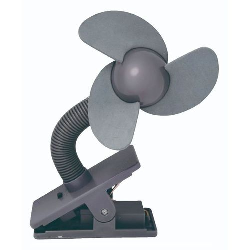 Mini Ventilador Portátil - Girotondo Baby