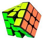 image-174655bbcb834e20b450285280e3ccec