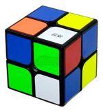 image-6812abb61a544f468bbf88c4bc062926