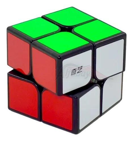 image-189d5972b7c4444c91185da75455bc00