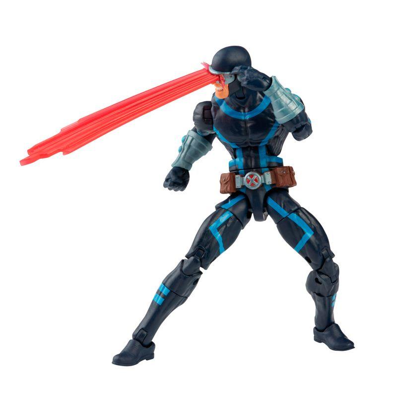 Boneco-Marvel-Legends-Series-X-Men---15-cm---Cyclops---Hasbro-0