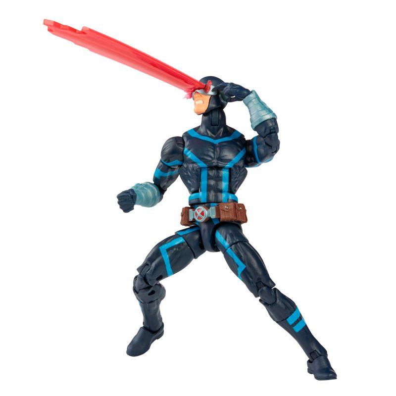 Boneco-Marvel-Legends-Series-X-Men---15-cm---Cyclops---Hasbro-1