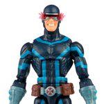 Boneco-Marvel-Legends-Series-X-Men---15-cm---Cyclops---Hasbro-2