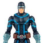 Boneco-Marvel-Legends-Series-X-Men---15-cm---Cyclops---Hasbro-3
