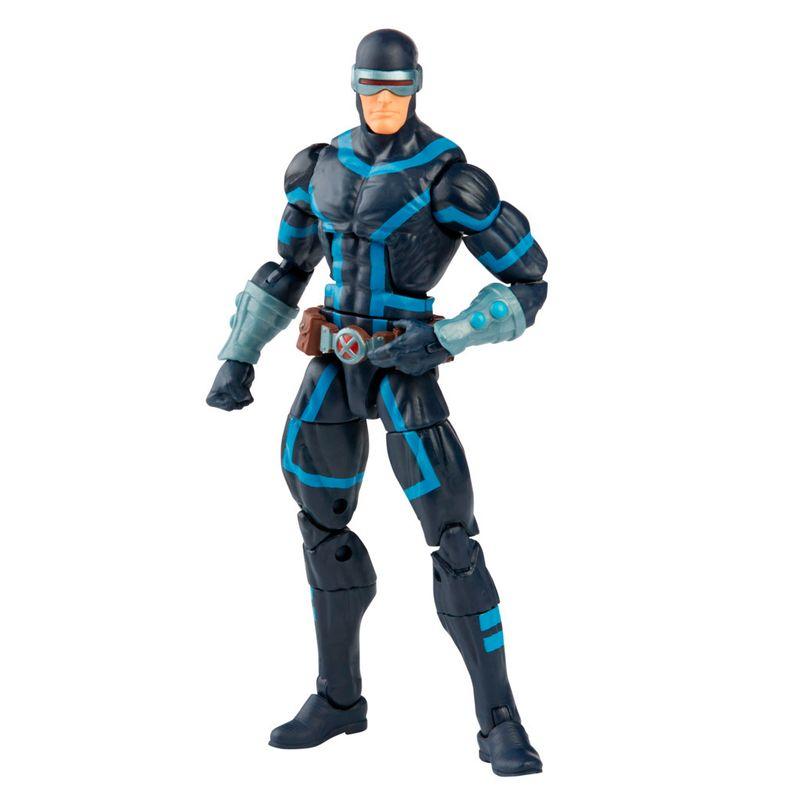 Boneco-Marvel-Legends-Series-X-Men---15-cm---Cyclops---Hasbro-4