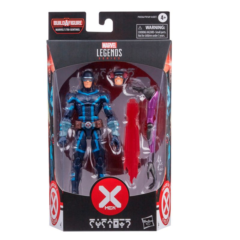 Boneco-Marvel-Legends-Series-X-Men---15-cm---Cyclops---Hasbro-6