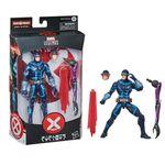 Boneco-Marvel-Legends-Series-X-Men---15-cm---Cyclops---Hasbro-7