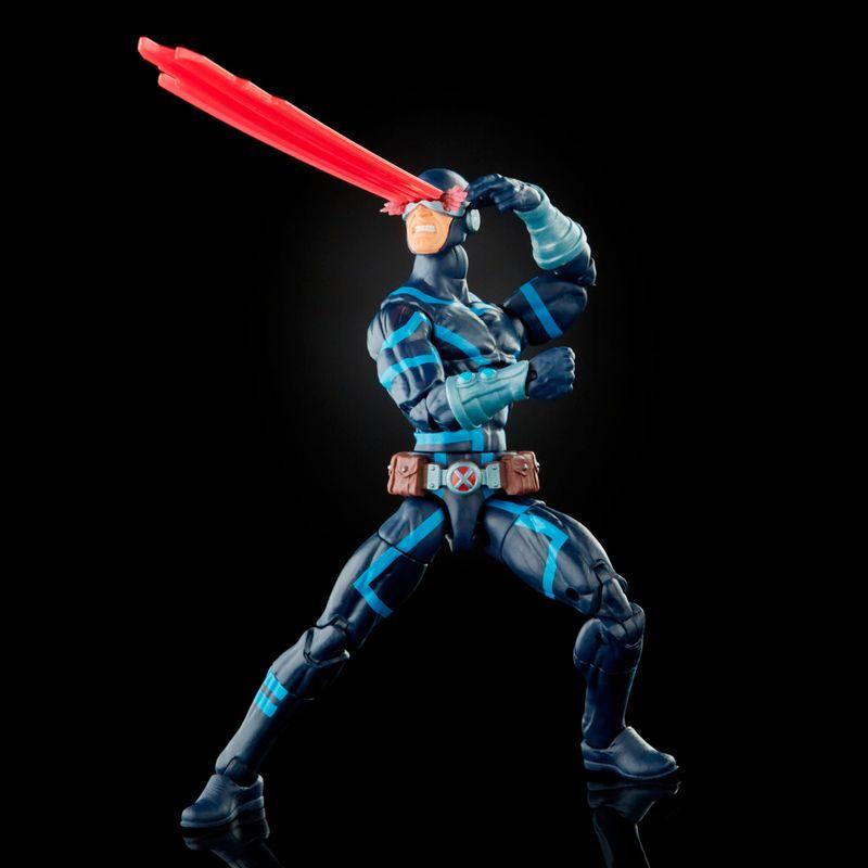 Boneco-Marvel-Legends-Series-X-Men---15-cm---Cyclops---Hasbro-8