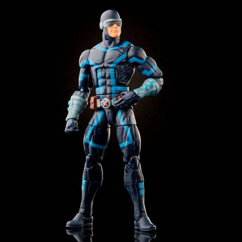 Boneco-Marvel-Legends-Series-X-Men---15-cm---Cyclops---Hasbro-10