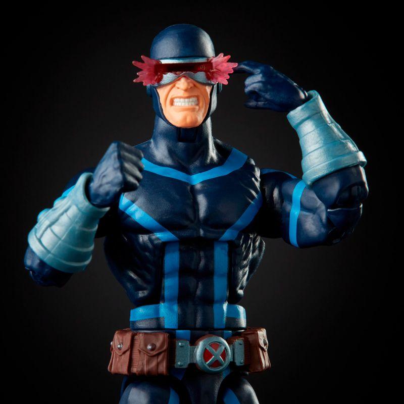 Boneco-Marvel-Legends-Series-X-Men---15-cm---Cyclops---Hasbro-11