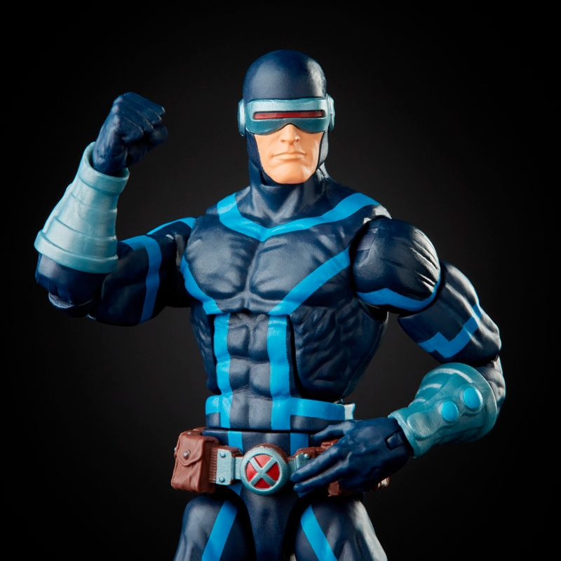 Boneco-Marvel-Legends-Series-X-Men---15-cm---Cyclops---Hasbro-12