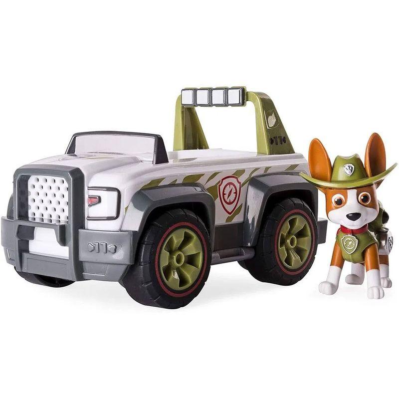 mini-figura-e-veiculo-11cm-patrulha-canina---tracker-jungle-cruiser-sunny-100335066_Frente