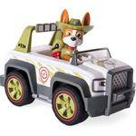 mini-figura-e-veiculo-11cm-patrulha-canina---tracker-jungle-cruiser-sunny-100335066_Detalhe