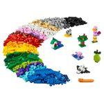 LEGO-Classic---Creative-Building-Bricks---11016-1