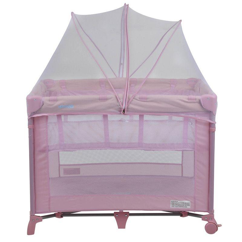 Berco-Snooze---Pink---Burigotto-4