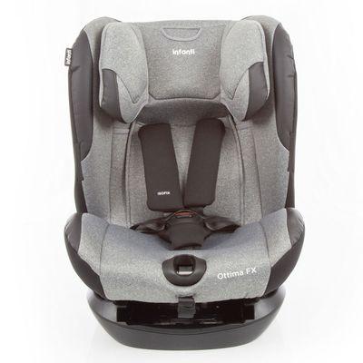 Cadeira-Para-Auto---0-a-36-Kg---Ottima-FX---Grey-Brave---Infanti-1
