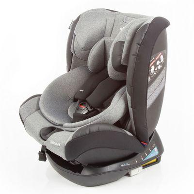 Cadeira-Para-Auto---0-a-36-Kg---Ottima-FX---Grey-Brave---Infanti-2