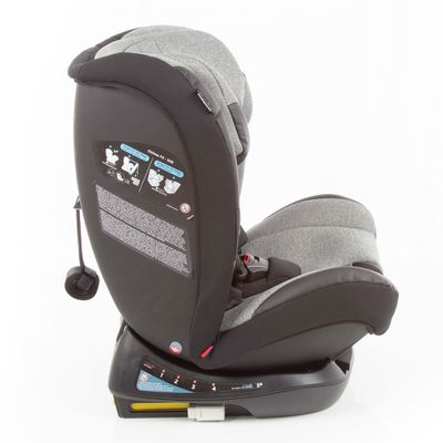 Cadeira-Para-Auto---0-a-36-Kg---Ottima-FX---Grey-Brave---Infanti-3