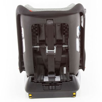 Cadeira-Para-Auto---0-a-36-Kg---Ottima-FX---Grey-Brave---Infanti-4