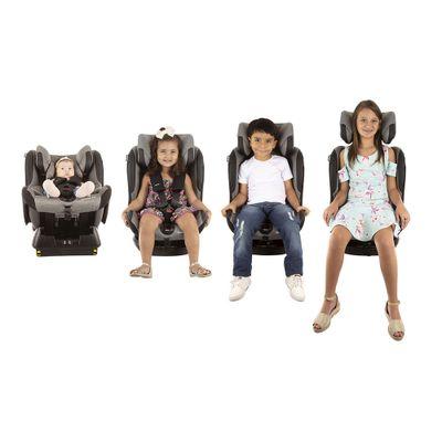 Cadeira-Para-Auto---0-a-36-Kg---Ottima-FX---Grey-Brave---Infanti-5