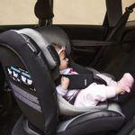 Cadeira-Para-Auto---0-a-36-Kg---Ottima-FX---Grey-Brave---Infanti-6