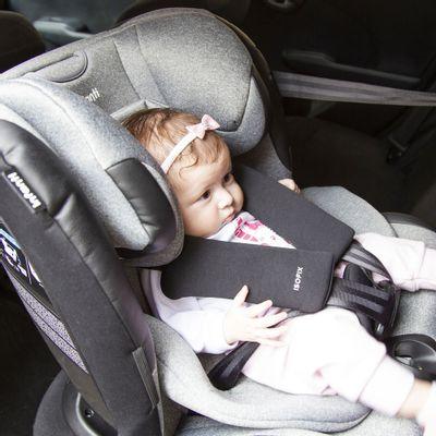 Cadeira-Para-Auto---0-a-36-Kg---Ottima-FX---Grey-Brave---Infanti-8
