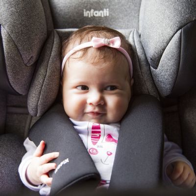 Cadeira-Para-Auto---0-a-36-Kg---Ottima-FX---Grey-Brave---Infanti-10