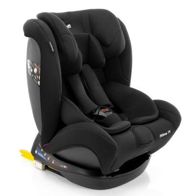 Cadeira-Para-Auto---0-a-36-Kg---Ottima-FX---Black-Intense---Infanti-0
