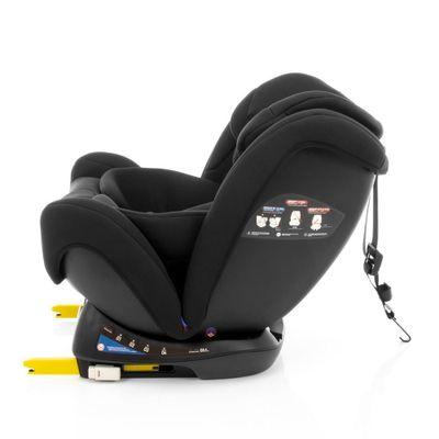 Cadeira-Para-Auto---0-a-36-Kg---Ottima-FX---Black-Intense---Infanti-2