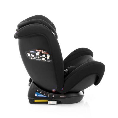 Cadeira-Para-Auto---0-a-36-Kg---Ottima-FX---Black-Intense---Infanti-4