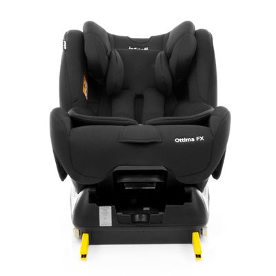 Cadeira-Para-Auto---0-a-36-Kg---Ottima-FX---Black-Intense---Infanti-5