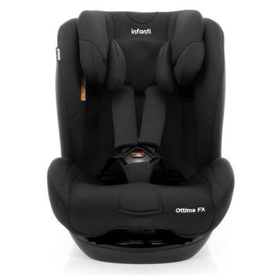 Cadeira-Para-Auto---0-a-36-Kg---Ottima-FX---Black-Intense---Infanti-9