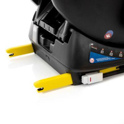 Cadeira-Para-Auto---0-a-36-Kg---Ottima-FX---Black-Intense---Infanti-11