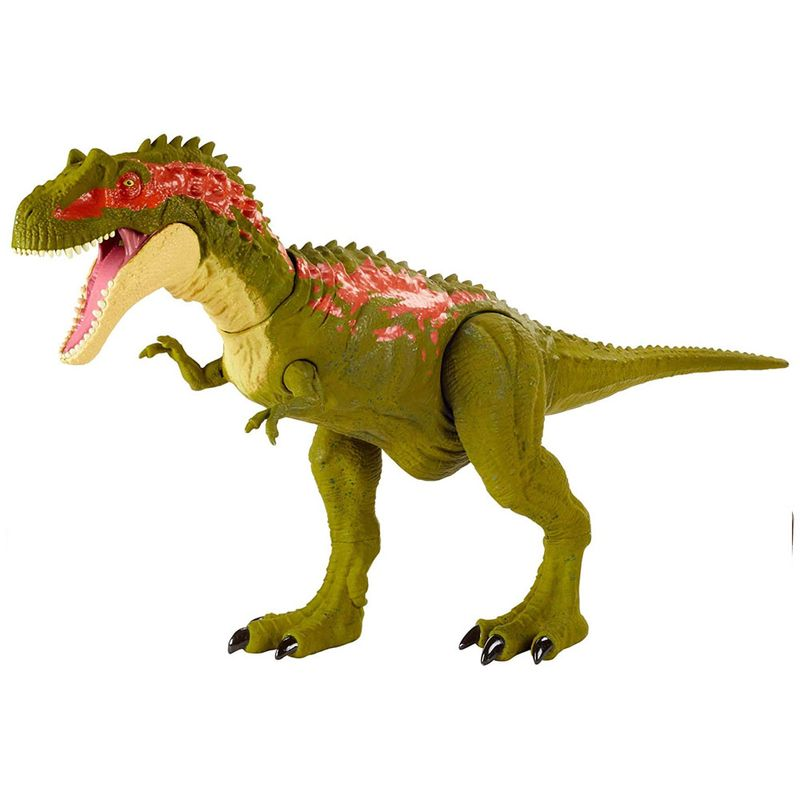 figura-articulada-jurassic-world-mordedores-gigantes-albertosaurus-mattel-100348649_Frente