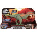 figura-articulada-jurassic-world-mordedores-gigantes-albertosaurus-mattel-100348649_Embalagem