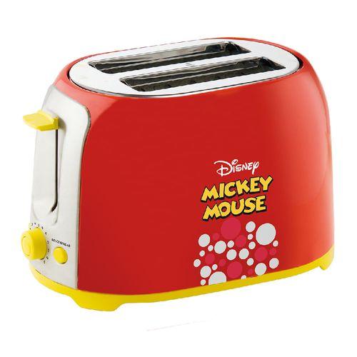 Torradeira Mallory Mickey 220v