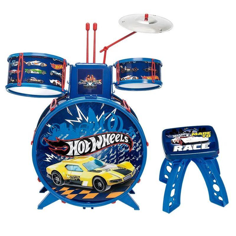 Bateria---Hot-Wheels---Fun-Brinquedos-0