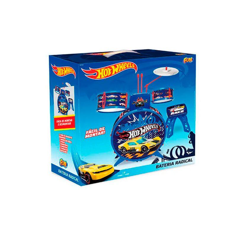 Bateria---Hot-Wheels---Fun-Brinquedos-1